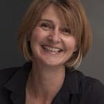 Speech and Language Therapist - Sutton Coldfield