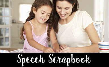 Speech Blog